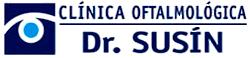 Ramón Susín Logo